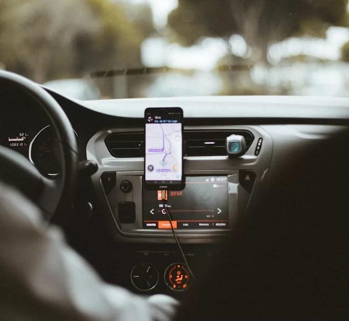 Uber, AirBNB y el futuro del capitalismo de plataformas