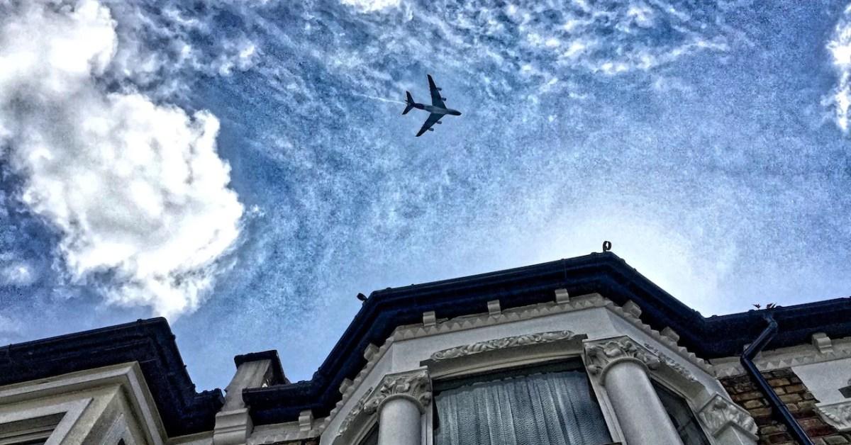 Turismo y el aún incierto futuro cercano