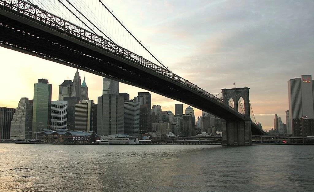 Estados Unidos y el turismo internacional: cifras y tendencias para 2015