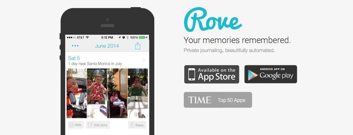 TripAdvisor compra Rove y se reposiciona en el mercado de móviles