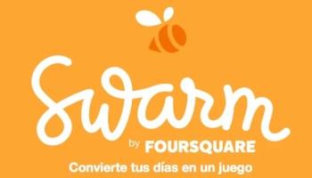 Swarm suma más elementos de juego