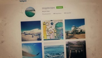 Instagram BDV