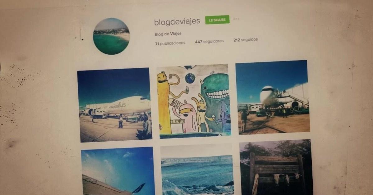 Ahí vienen los algoritmos: algunas alternativas a Instagram