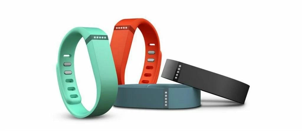 Wearables y dispositivos móviles: sobre exactitud y comodidad de uso