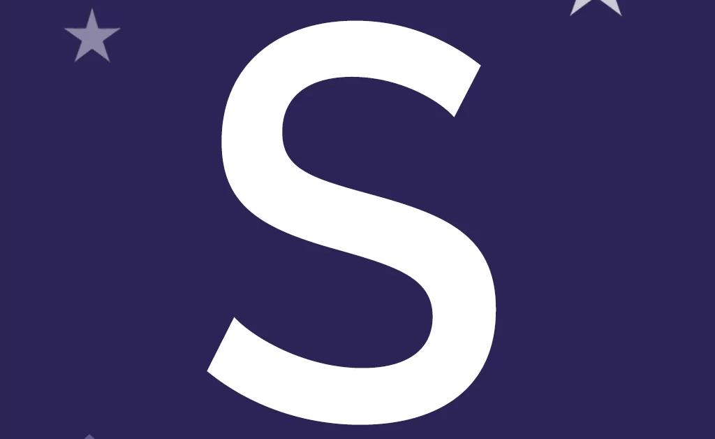 Steller 3.0: storytelling en aplicaciones móviles