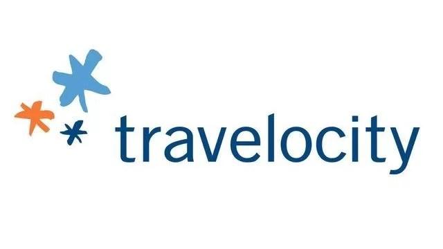 Expedia compra Travelocity: más consolidación en el mercado de agencias online