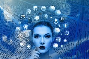 transfo digitale - Qu'est-ce que la transformation digitale ?