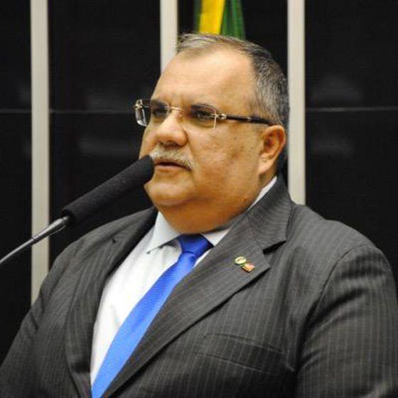 Exclusivo:Petrobras garante permanência de cabotagem em Cabedelo e normalização do abastecimento de combustível