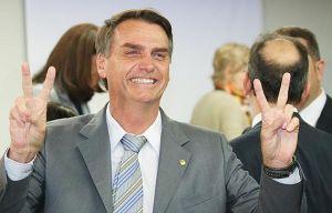 Com mais de cem dias do governo Bolsonaro, bancada paraibana ainda aguarda indicação de cargos federais no Estado