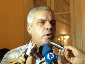 Presidente do PSB diz que apoio a Veneziano depende de aliança com PMDB em JP