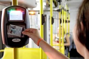 Conselho se reúne amanhã para definir novo valor da passagem de ônibus em João Pessoa