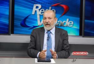 Exclusivo: MP vai aplicar multa de 9 mi à Petrobras por falta de combustível na PB