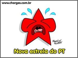 Opinião: Luiz Couto, a estrela do PT