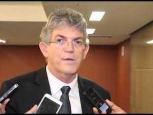 """""""A candidatura do PMDB em JP é uma afronta ao PSB"""", declara RC"""
