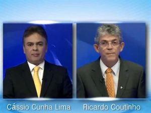 Com novo relator, TRE-PB julga, hoje, ações contra Ricardo