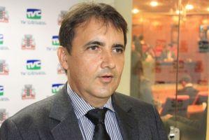 PR aprova escolha de Cida, mas vai avaliar projetos dos candidatos