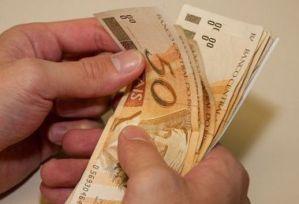 Governo do Estado paga servidores nas próximas segunda e terça-feira