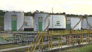Plano B: Distribuidoras estudam criação de consórcio para transporte de combustível na PB