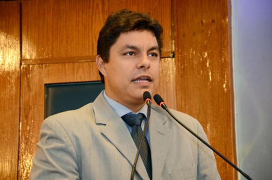 Raoni Mendes diz que pesquisas vão indicar candidato a prefeito do PTB