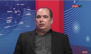 """PT critica Cartaxo e chama gestão de """"feijão com arroz"""""""