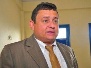 Walber Virgulino diz que ordem é para matar quem atirar em policial