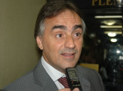 Escolha do vice: Cartaxo destaca relação com PSDB, mas diz que vai ouvir outras legendas