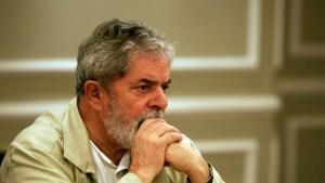 Moro autoriza abertura de inquérito exclusivo sobre Lula e reforma em sítio em Atibaia