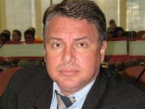 Luto na política: Morre aos 57 anos vereador Pedro Alberto Coutinho