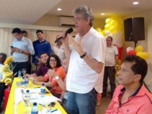 PSB realiza Encontro Estadual com pré-candidatos neste sábado