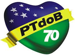 Em nota, PT do B nega interesse em filiação de vereador