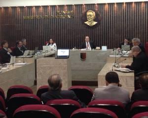 Jampa Digital: decisão do TCE atesta investigações da PF e expõe rabo gordo do escândalo