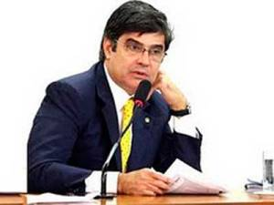 Presidente do PR libera Caio Roberto e prefeitos do partido para integrarem base de João Azevêdo