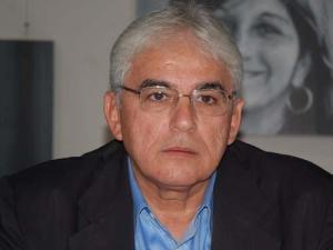 Partido despreza deputado, fere regimento e indica suplente para comissão na ALPB