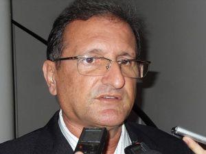 Líder do governo ameaça CPI da Lagoa na AL, caso Durval arquive investigação na CMJP