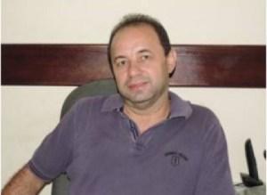 LUTO: irmão de prefeito morre em grave acidente de carro