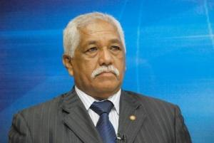 João dos Santos desmente boatos de filiação ao PSB e reafirma postura de oposição a Cartaxo
