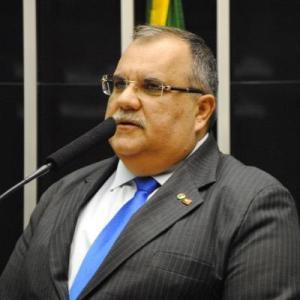 Rômulo Gouveia pede ao CNJ que evite fechamento de 25 comarcas na Paraíba