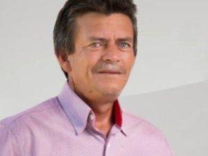 """Mais um deputado confirma mudança de partido: """"Vou procurar uma legenda que me permita boa convivência"""""""