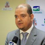 Conforme antecipado pelo Blog, Bruno Farias é anunciado líder do Governo na Câmara Municipal de João Pessoa