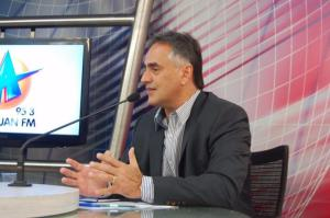 Cartaxo reúne ex-vereadores e lideranças politicas para concluir reforma administrativa