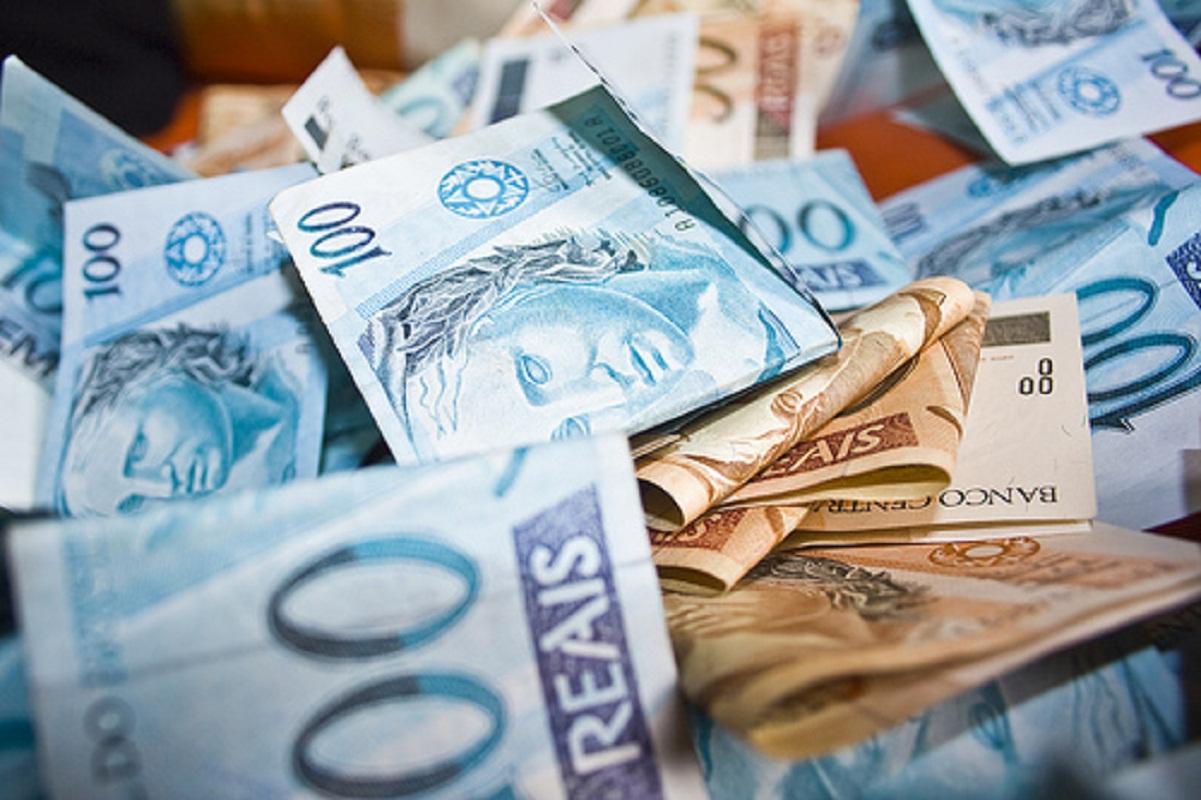 Governo do Estado paga salários de servidores nesta quinta e sexta-feira