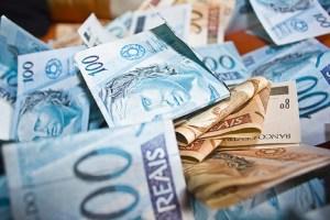 Prefeitura de João Pessoa paga mês de julho nos dias 28 e 31 deste mês