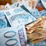 Governo do Estado anuncia pagamento de maio dos servidores na quinta e sexta-feira