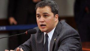 """""""Rombo nos fundos de pensão pode superar petrolão"""", diz presidente de CPI"""