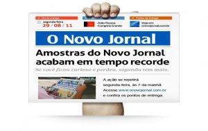AMIDI lamenta fechamento de Jornal, mas comemora adaptação à plataforma digital