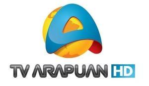 TV Arapuan se consolida no Ibope e apresenta crescimento de até 436% na sua programação