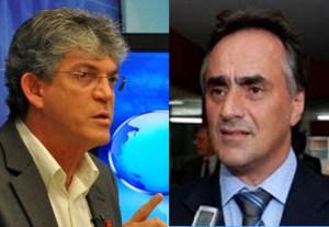 Opinião: As incoerências dos políticos paraibanos