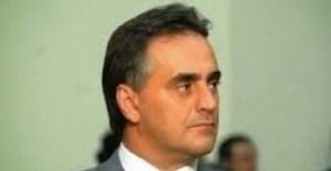Opinião: A união das oposições no primeiro turno interessa a Cartaxo?