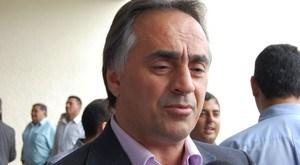 Cartaxo admite candidatura ao governo e diz que pesquisa reflete trabalho em JP