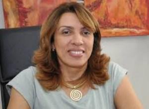 Cida Ramos diz que candidatura de João Azevedo está consolidada em toda Paraíba